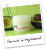 Прикрепленное изображение: FT_trombone_actif-cosmetique_MS_concentre-phytosterols_0.png