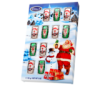 Прикрепленное изображение: milk-chocolate-christmas-figures-85g-image-1-search.png