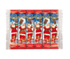 Прикрепленное изображение: christmas-whole-milk-chocolate-lollies-on-a-stick-6x15g-image-1-search.png