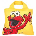Sesame Street Bag 7 ( Elmo )