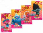 -Драже Jelly Belly Troll's 28гр