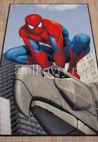 Spider-Man D3SM001-blue