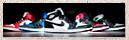 fizman
