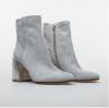 Прикрепленное изображение: ботинки серебрянный каблук.png