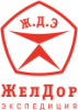 Прикрепленное изображение: head_logo.png