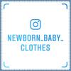 Прикрепленное изображение: newborn_baby_clothes_nametag.png