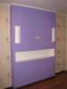 Прикрепленное изображение: комната(стена с гипс).png