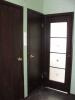 Прикрепленное изображение: три двери.png