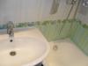Прикрепленное изображение: ванная2.png