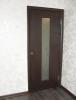Прикрепленное изображение: дверь2.png