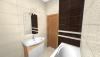 Прикрепленное изображение: Зебрано ванна 1 фото 2.png