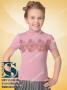 Прикрепленное изображение: Блузка розовая 2.png
