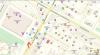 Прикрепленное изображение: встреча в Отрадном на карте.png