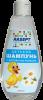 Прикрепленное изображение: baby_shampoo_with_chamomile_extract.png