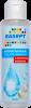 Прикрепленное изображение: cleanser_gel_milk.png