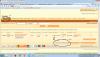 Прикрепленное изображение: шаг 4  у кого Почта или ЕМС.png