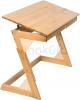 Прикрепленное изображение: desk-back_подпись.png