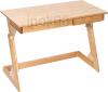 Прикрепленное изображение: desk-natural_подпись.png