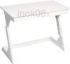 Прикрепленное изображение: desk-white_подпись.png