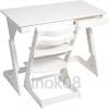 Прикрепленное изображение: desk-chair_подпись.png