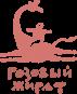 Прикрепленное изображение: logo_menu.png