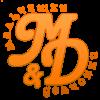 Прикрепленное изображение: logo_site.png