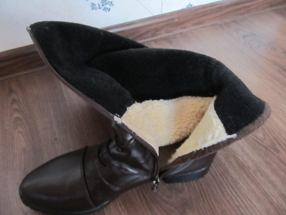 2ef559aa8 Хвасты из темы Кожаная обувь Soldi-закупка по курсу гривны! - СПТоваров