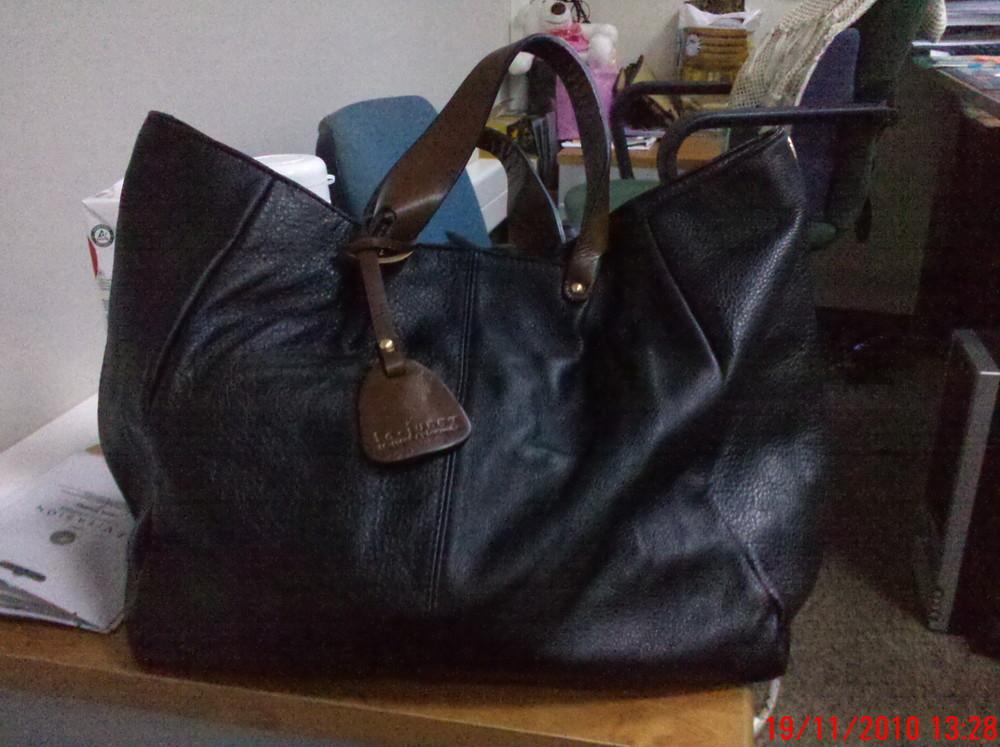 c15b8ac40a27 Шикарные кожаные сумки и кошельки - СПТоваров