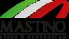 Прикрепленное изображение: logo (2).png