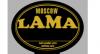 Прикрепленное изображение: lama.png