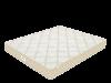 Прикрепленное изображение: Imperial_Aurum_Comfort_Foam_Full_3d.png