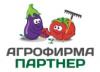 Прикрепленное изображение: баннер_слева_партнер.png