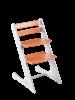 Прикрепленное изображение: 3_Бело-оранжевый_1.png