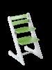 Прикрепленное изображение: 1_Бело-зеленый_1.png