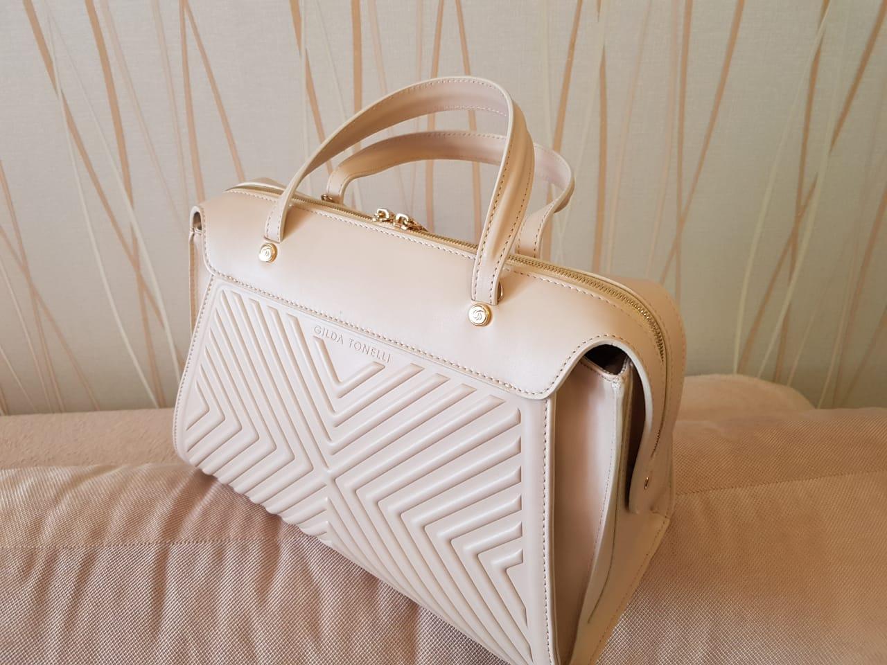 c73ce2472e2b It Parad: Итальянские сумки и аксессуары - Cromia, Ripani, Arcadia ...
