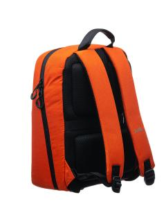 оранжевый (Orange)