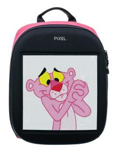 розовый (Pinkman)