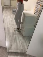 16- белый