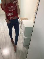 12-джинс