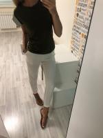 9-белый