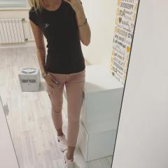 28-пудра