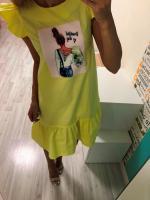 2-желтый