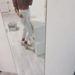 16-белый