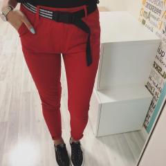 7красный