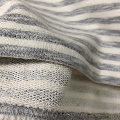 белый-серый