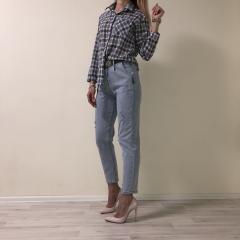 джинс
