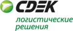 -ПВЗ СДЭК  Пункт выдачи  смотрим на сайте http://www.edostavka.ru/contacts.html   адрес доставки, телефон и полностью ФИО получателя указывайте при записи в комментарии