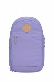 -Purple.