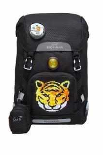 -Tiger Team
