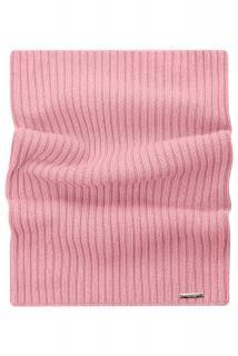 -бледно-розовый